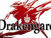 Análisis Drakengard