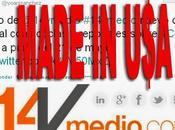 Empresas EE.UU. Yoani Sánchez violan embargo para publicar 14ymedio