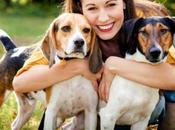 razones tener mascota mejora salud
