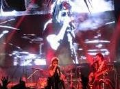 Calamaro hará tercer concierto Madrid julio
