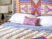 dormitorio encanto