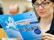 """""""One Us"""": cuando veta iniciativa democrática millones europeos"""