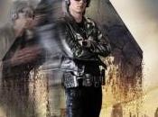 Evan Peters habla Mercurio X-Men: Días Futuro Pasado