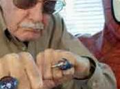 Stan explica tiene cameo X-Men: Días Futuro Pasado