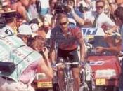 Tour Francia 1992 XXXII
