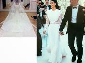 boda Kardashian