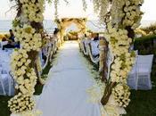 Nueva sección nuestro blog: Wedding Mistakes