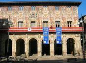 Subvenciones 2014 rótulos comercial webs euskera (Durango)