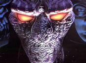 StarCraft, definición estrategia tiempo real