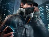 Watch Dogs consigue récord juego Ubisoft vendido salida
