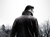 Trailer Walk Among Tombstones'