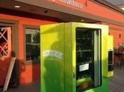 Colocan calles Colorado primera maquina expendedora marihuana