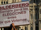 Club Bilderberg planea abordar problemas ellos mismos causado