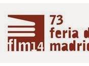 Especial Feria Libro Madrid. Poesía