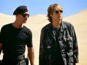 Roland Emmerich dirigirá reboot 'Stargate'