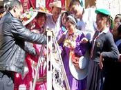 Mejorando calidad vida zonas alto andinas lima provincias…