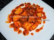 Churrasco estofado chimichurri (Olla Chef)