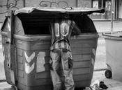 Crisis: fenómeno recurrente capitalismo Cuando abundancia genera miseria