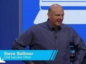 Steve Ballmer estaría comprar equipo basketball Clippers 2.000 millones dólares