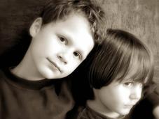 hijos pelean: Cómo ayudar pelear