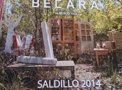 Mercadillo Becara 2014 mucho más.
