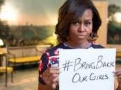 #Bringbackourgirls responsabilidad internacional secuestro