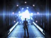 """Otro """"reboot"""" fílmico vista: Roland Emmerich anuncia hará trilogía sobre 'Stargate' 20minutos.es"""