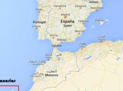 Canarias indignante
