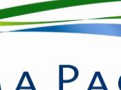 London Regional Panamá presentó ExpoVivienda 2014
