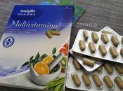 Multivitamina mayla pharma.