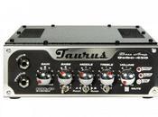 Taurus QUBE-450