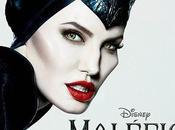Critica malefica (2014), película basada villanos emblemáticos disney