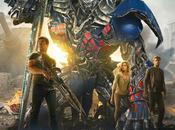 """nuevos spots """"transformers: extinción"""" dinobots"""