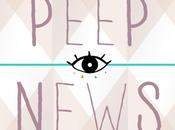 concursos arte diseño para PeepNews!