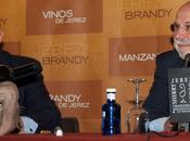 """CONSEJO REGULADOR JEREZ: Ciclo conferencias """"Jerez, Cultura Vino"""": """"Leyendas realidades sobre vinatería jerezana"""" Javier Maldonado Rosso"""