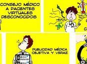 Manual estilo para médicos redes sociales