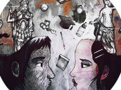 Club Lectura. Libro Bosque Corazones Dormidos Esther Sanz