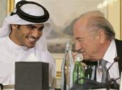 FIFA apoyaría nuevas votaciones