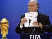 Qatar pagó sobornos para lograr Mundial 2022