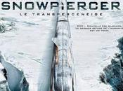 Snowpiercer (2013), bong joon-ho. vías humanidad.