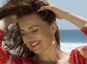 Fabiana Passoni lanza Your Love Rise