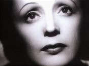Edith Piaf Non, Regrette Rien (1961)