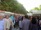 paseo Feria Libro (2014)