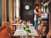 Restaurantes sensaciones