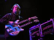 Steve rothery confirma gira solitario fecha españa