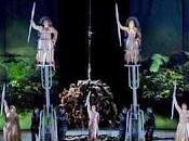 VALQUIRIA. Palau Arts. 3/11/2013. MEMORÁNDUM