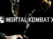 Primeros detalles oficiales Mortal Kombat llegará