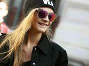 Tendencias gafas para chicas