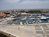 Viaje Chipre 2014 Pafos