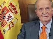España: Abdica Juan Carlos